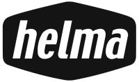 Helma200px